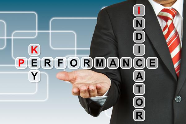 evaluating leadership skills