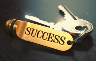 financial advisor succession planning