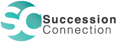 Succession Connection Logo